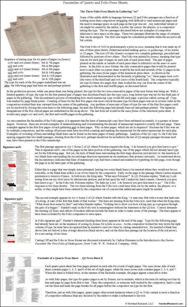 web_press_sheet_overview
